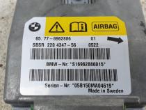 Calculator Airbag BMW E60 - 6962886 / 65.77-6962886