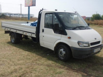 Bena ford, iveco, sprinter