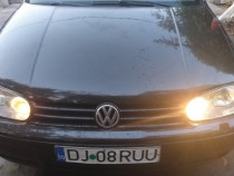 VW Golf 4 16 sr gpl