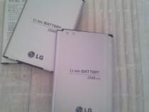 Baterie lg bl 54sh