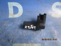 Senzor volanta Renault Scenic 1.9dci; 7700113552
