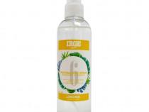 Spray ambient si tesaturi cu parfum de lamaie 250 ml