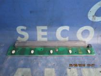 Bec xenon Audi A5 2009; 89091111A (pozitie)