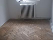 // Apartament 3 Camere // Piata Centrala//