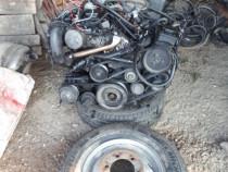 Motor e 46 320d 150 cp