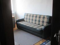 Inchiriere apartament 3 camere Dorobanti/Radu Beller