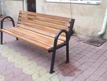 Banca parc cod 01