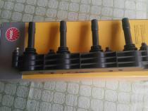 Bobina inducție Opel Astra