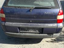 Haion Stop Stanga Dreapta Bara Spate Fiat Palio 1996 - 2016