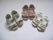 Sandale fetiţe