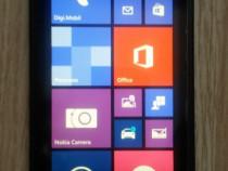 Nokia Lumia 625 (8 GB) Windows 8.1 RO - liber la reţea