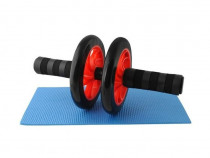 Rola Pentru Abdomene Ideala Pentru Definirea Musculaturii
