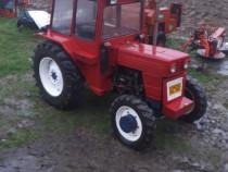 Tractor 445 utb 4×4 dtc