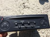 CD Player Cabasse Renault Laguna 2 stare FOARTE BUNA