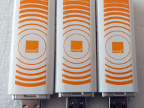 Stick USB internet 3G Orange Huawei HSDPA E160E (3,6 MB)
