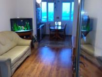 Apartament LUX 2 camere 7 min M.Dimitrie Leonida