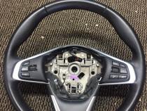 Volan bmw seria 2 F45 2015