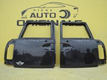Set usi haion Mini Cooper R55 An 2007-2014