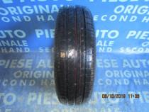 Anvelope R14 175.65 Bridgestone; Vara