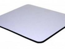 Inscriptionam mousepad dreptunghic 23 x 19 cm