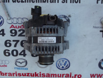 Alternator Opel Corsa E motor 1.2 Corsa D Astra J