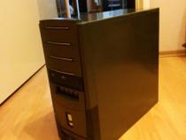 Calculator, Sistem PC Asus