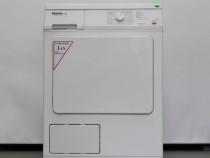 Masina de spalat Miele Softronic T 233 C