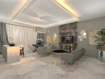 Maurer Residence apartament 2 camere