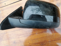 Oglinda completa jeep cheeroche 2012