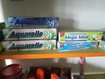 Pasta de dinti Megamint Kids 50ml