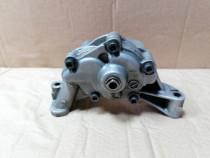 Kit pompa ulei retrofit motor 2.0 TDI BPW Audi A4 B7 (8E)