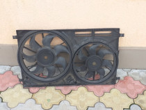 Ventilatoare radiator Gmw ford transit 2017