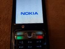 Nokia N73 - 2006 - liber (1)