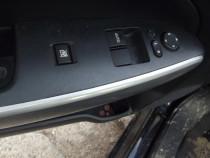 Macara geam Mazda 2 an 2008-2014 butoane geam