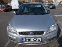 Ford focus 1.8 tdci ,2008,230000 km