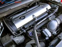 Motor 2.0 16v tip RFN ( Citroen,Fiat, Peugeot ) cu 80.000 km