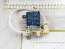 Pompa JLT SV(x)T P3T0202 15 bari