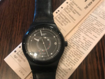 Ceas Swatch Automatic
