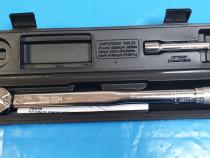 """Cheie (450mm, 1/2"""" ) dinamometrica Profesionala Cr-Vanadium"""