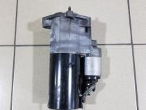 Electromotor Audi a4