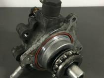 Pompa vacuum nissan navara d40 pathfinder r51 14650eb300