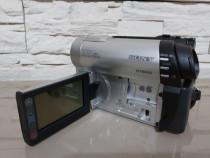 Camera video Sony DCRDVD110E