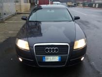 Audi a6 3.0 tdi quattro anv2007