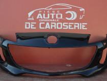 Bara fata Mazda 3 AN 2011-2013