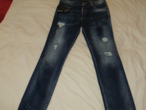 Disquared2 Cool Guy Jeans made in Italy 100% Originali