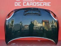 Capota Mini Cooper S R55-R56-R57 An 2006-2014