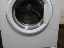 Masina de spălat whirlpool awo/d 52000