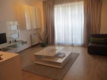 Apartament 3 camere, Spalatorie, Sat vacanta
