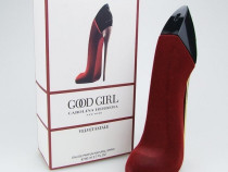 Good Girl Velvet Fatale 80ml - Carolina Herrera | Parfum