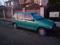 Daewoo Tico 2001